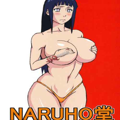 Naruho – Cura Sexual